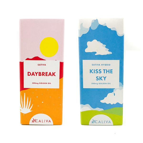 CALIVA_day_kiss.jpg