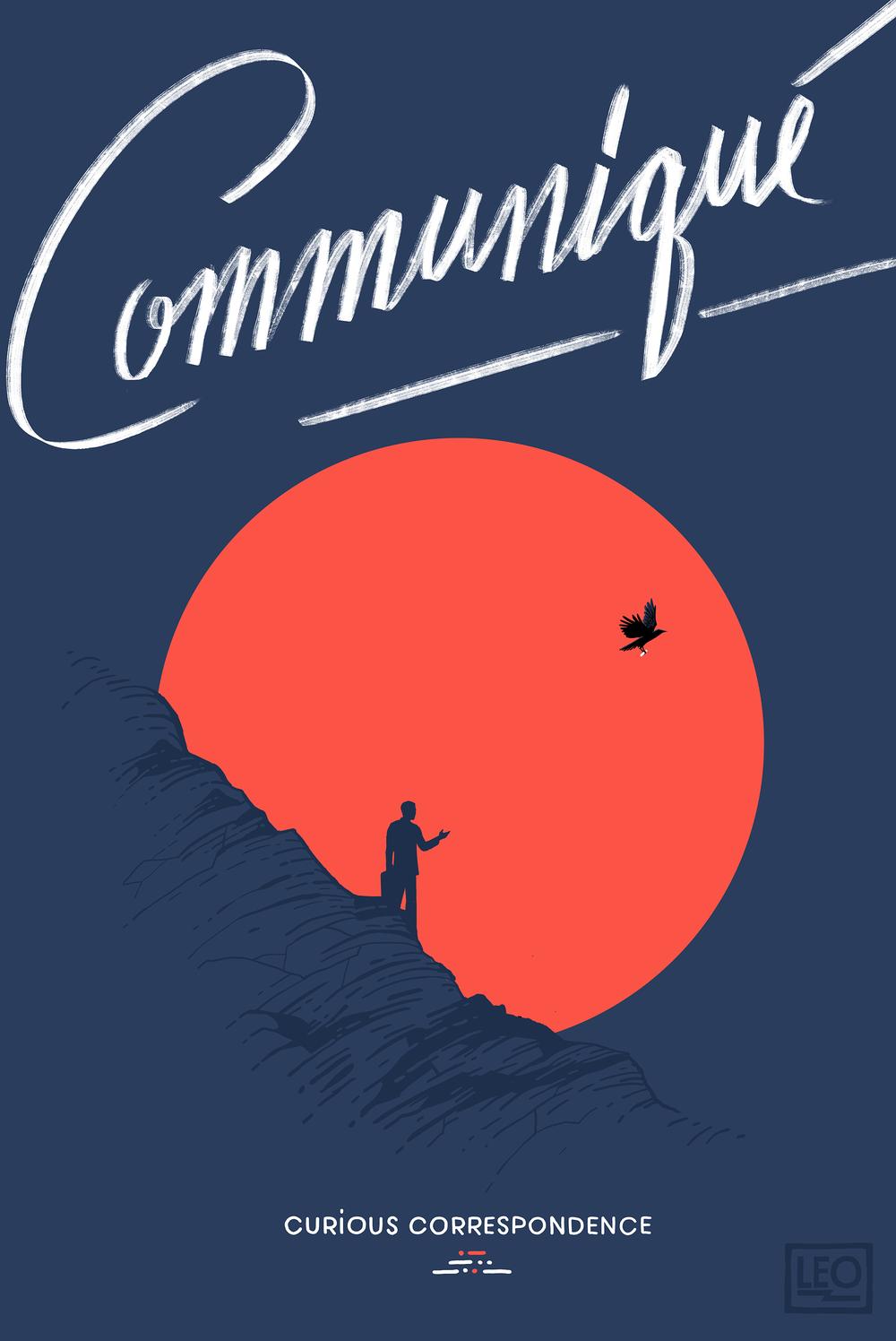 Communique-1.png