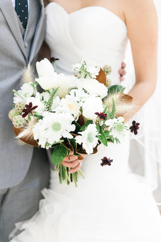 Frank&Melissa'swedding-25.jpg