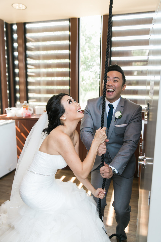 Frank&Melissa'swedding-85.jpg