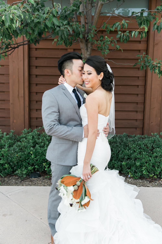 Frank&Melissa'swedding-108.jpg