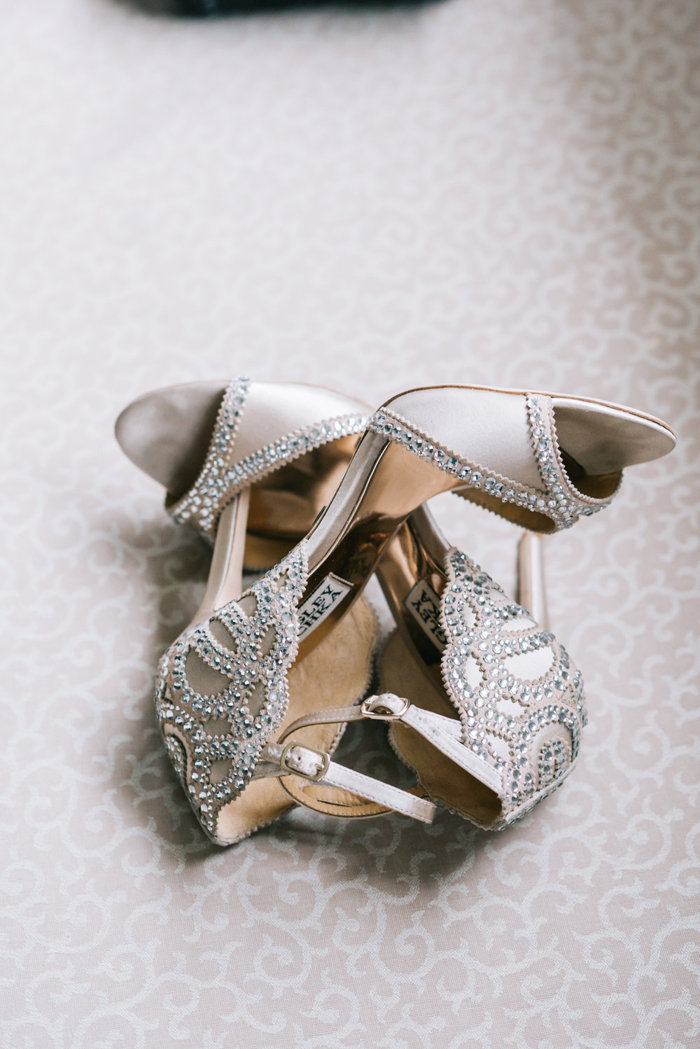 JKLove married - Carissa Woo Photography-174.jpg