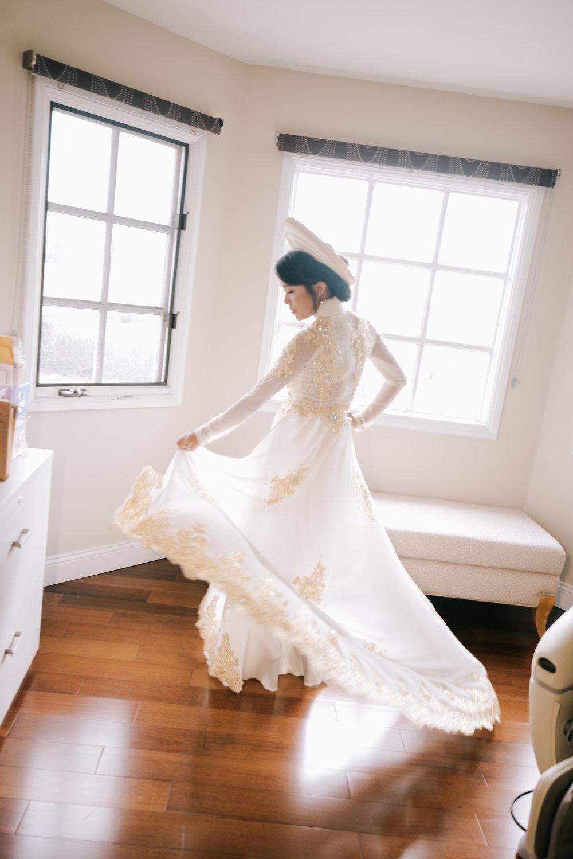 JKLove married - Carissa Woo Photography-232.jpg