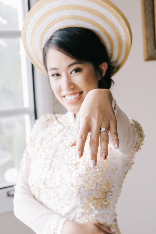 JKLove married - Carissa Woo Photography-228.jpg