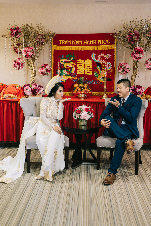 JKLove married - Carissa Woo Photography-428.jpg