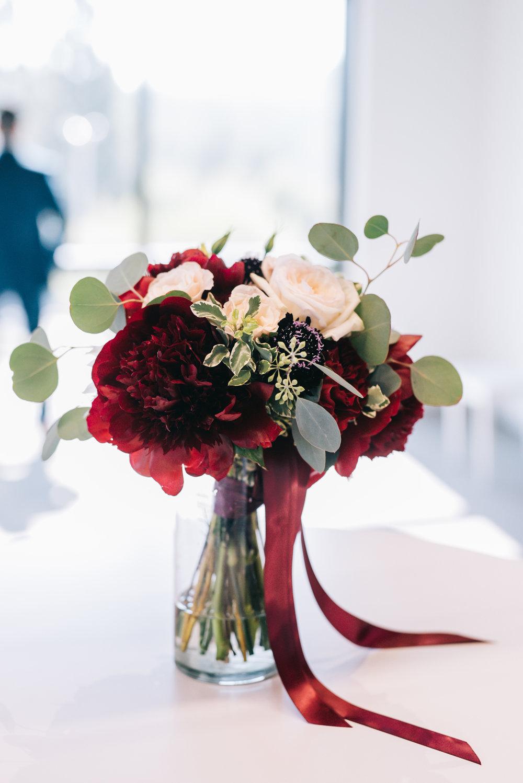 JKLove married - Carissa Woo Photography-493.jpg