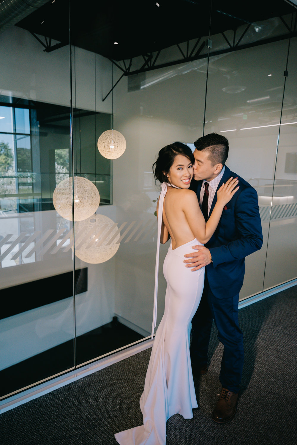 JKLove married - Carissa Woo Photography-535.jpg
