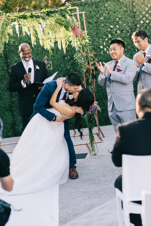 JKLove married - Carissa Woo Photography-921.jpg