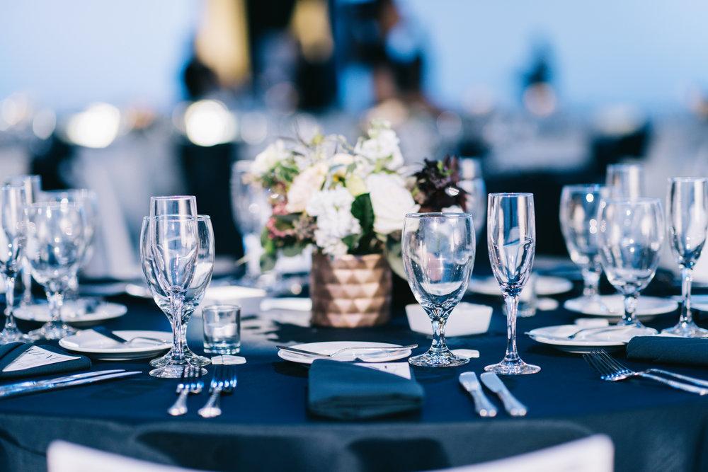 JKLove married - Carissa Woo Photography-3.jpg