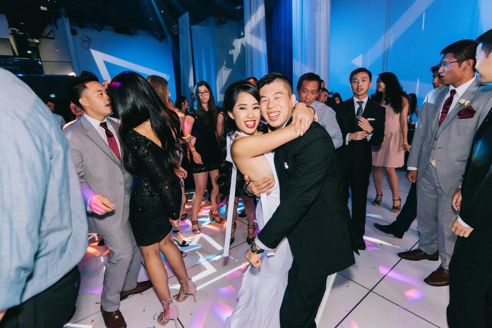 JKLove married - Carissa Woo Photography -963-343.jpg