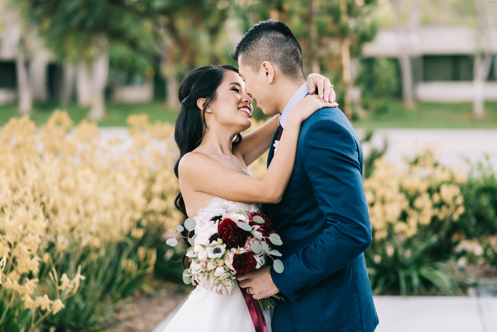 JKLove married - Carissa Woo Photography -963-61.jpg