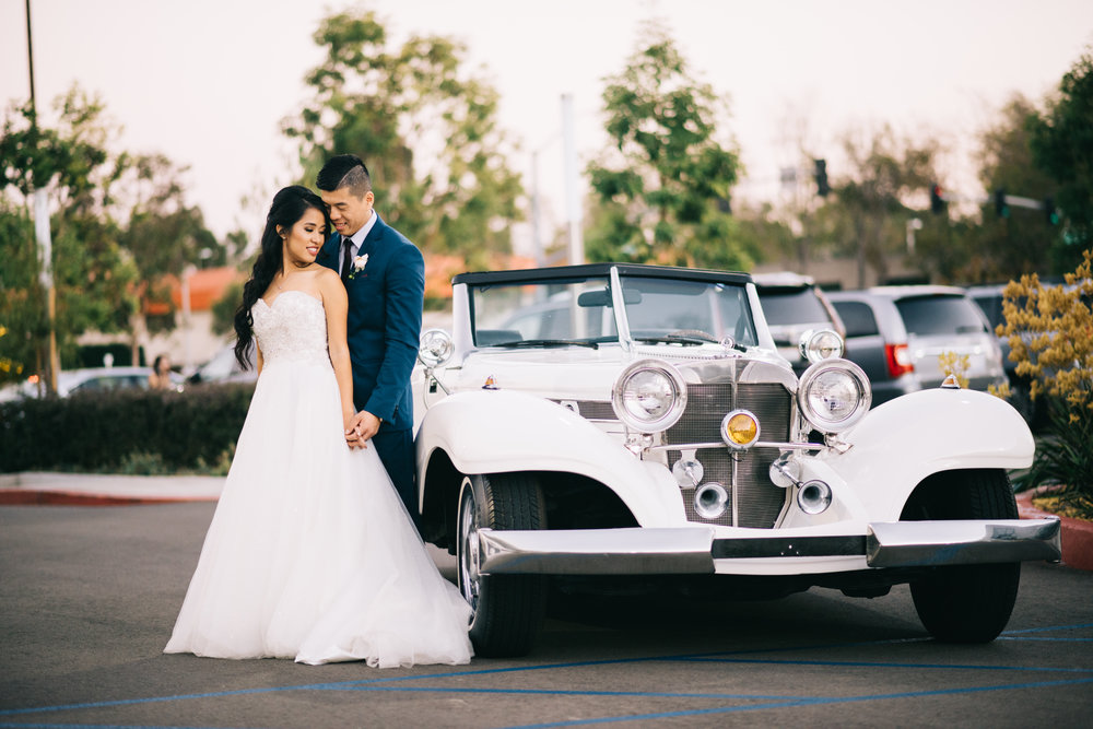 Jenny + Kevin Sneaks - Carissa Woo Photography-9.jpg