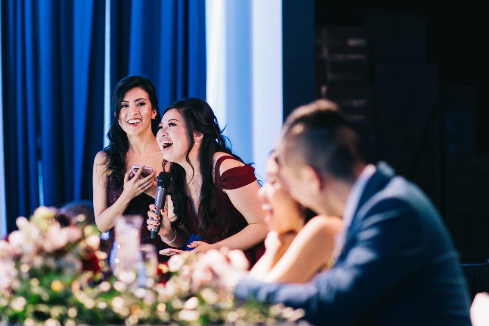 JKLove married - Carissa Woo Photography-103.jpg