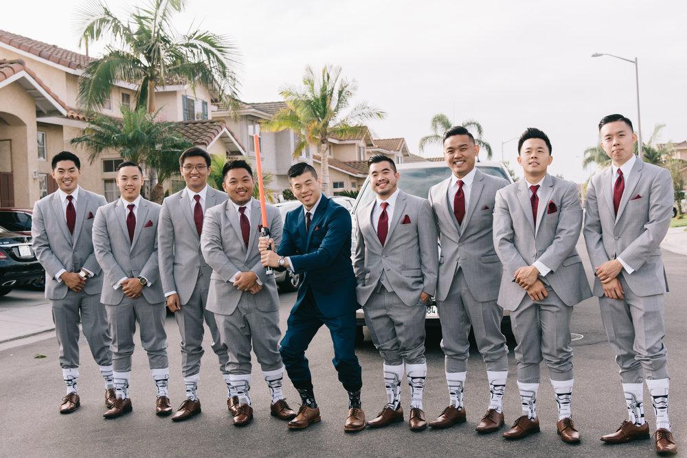 JKLove married - Carissa Woo Photography-177.jpg