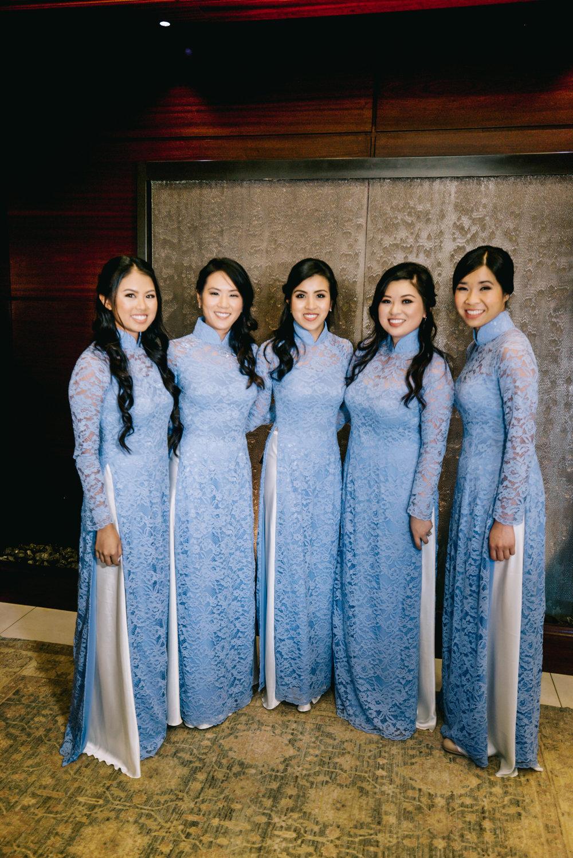 JKLove married - Carissa Woo Photography-346.jpg