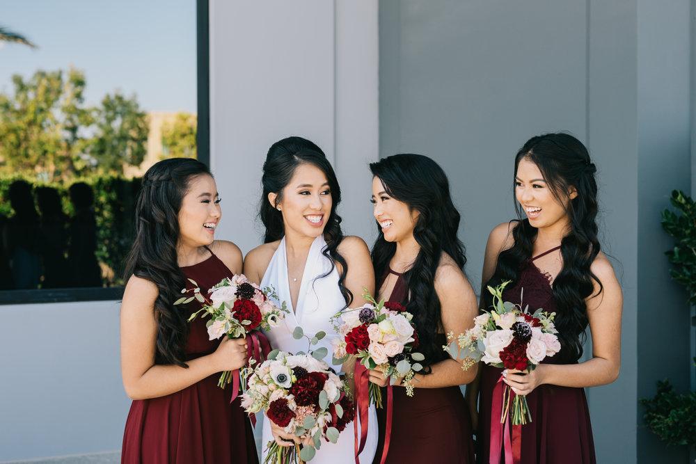 JKLove married - Carissa Woo Photography-779.jpg