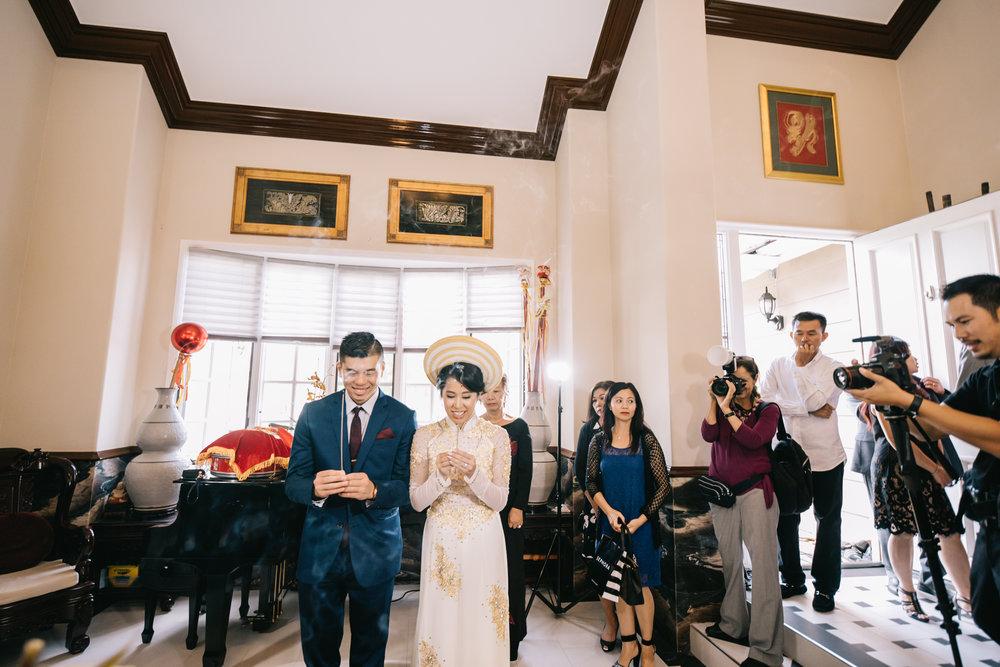 JKLove married - Carissa Woo Photography-296.jpg