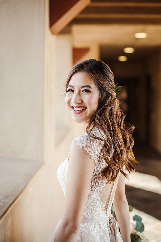 tangwedding-bride_20.JPG