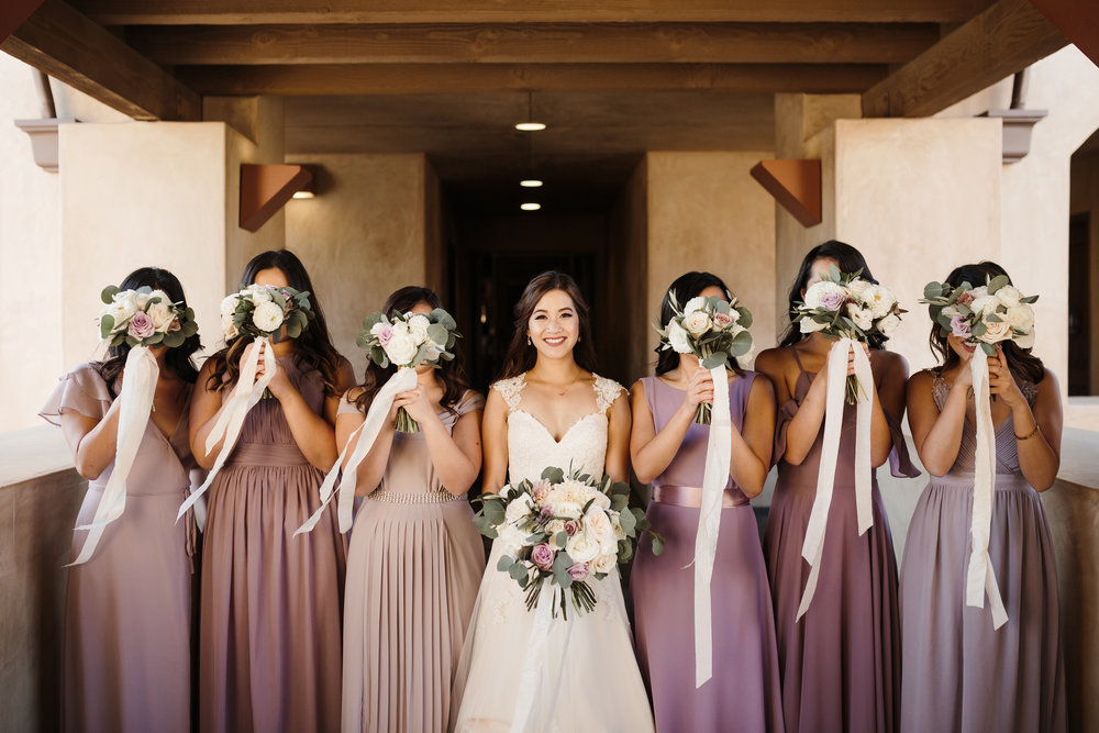 tangwedding-bridesmaids_51.JPG
