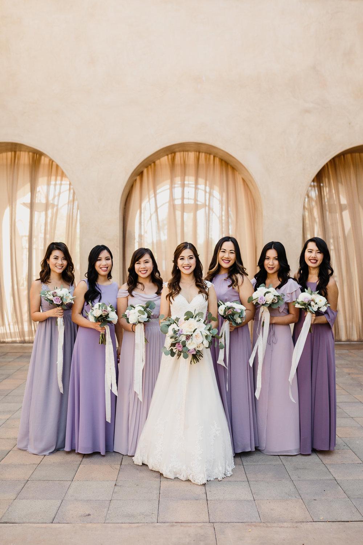 tangwedding-bridesmaids_52.JPG