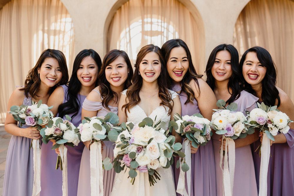 tangwedding-bridesmaids_57.JPG
