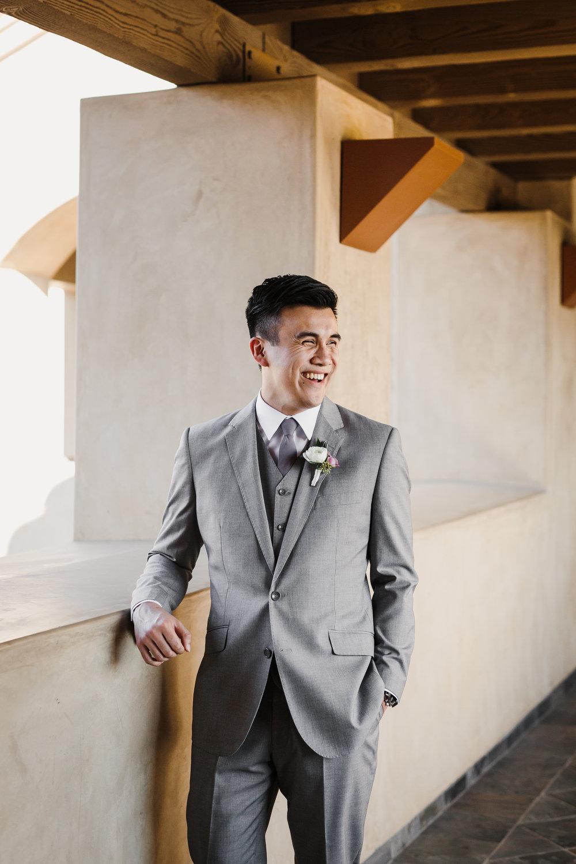 tangwedding-groom_8.JPG