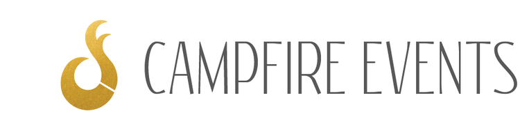 CAMPFIRE EVENTS
