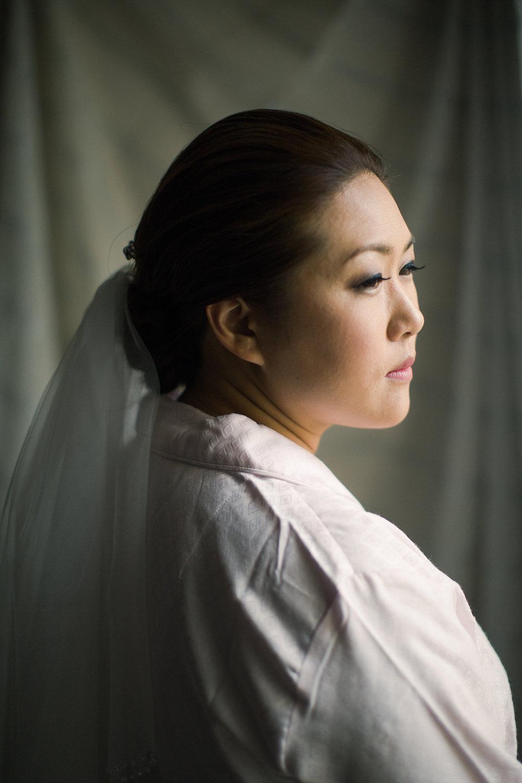 WEDDING0061.jpg