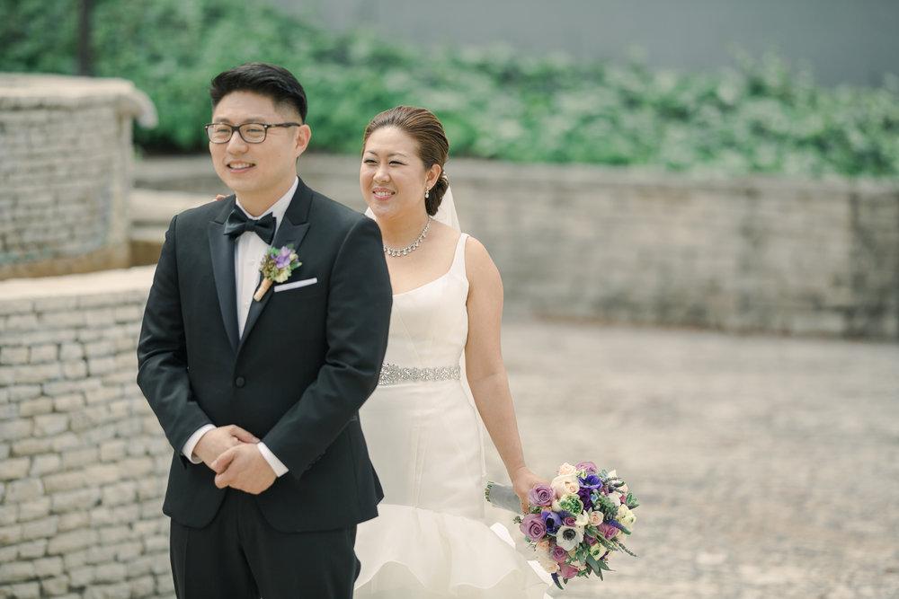 WEDDING0276.jpg