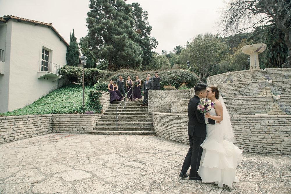 WEDDING0312.jpg