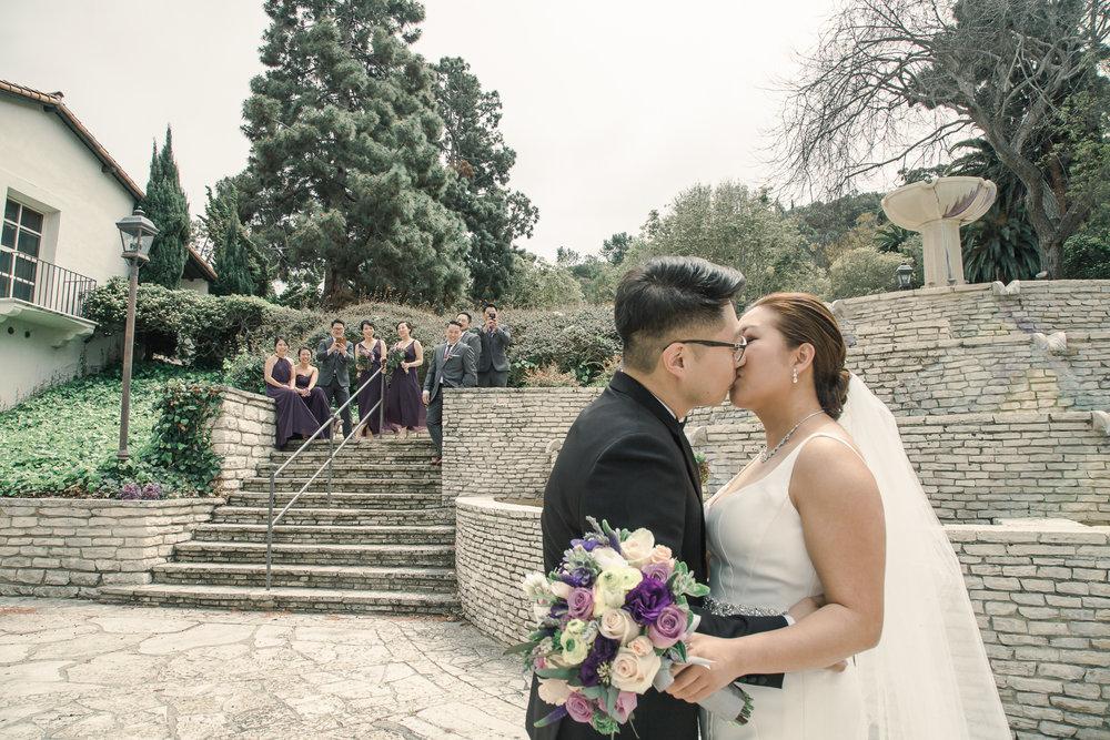 WEDDING0313.jpg