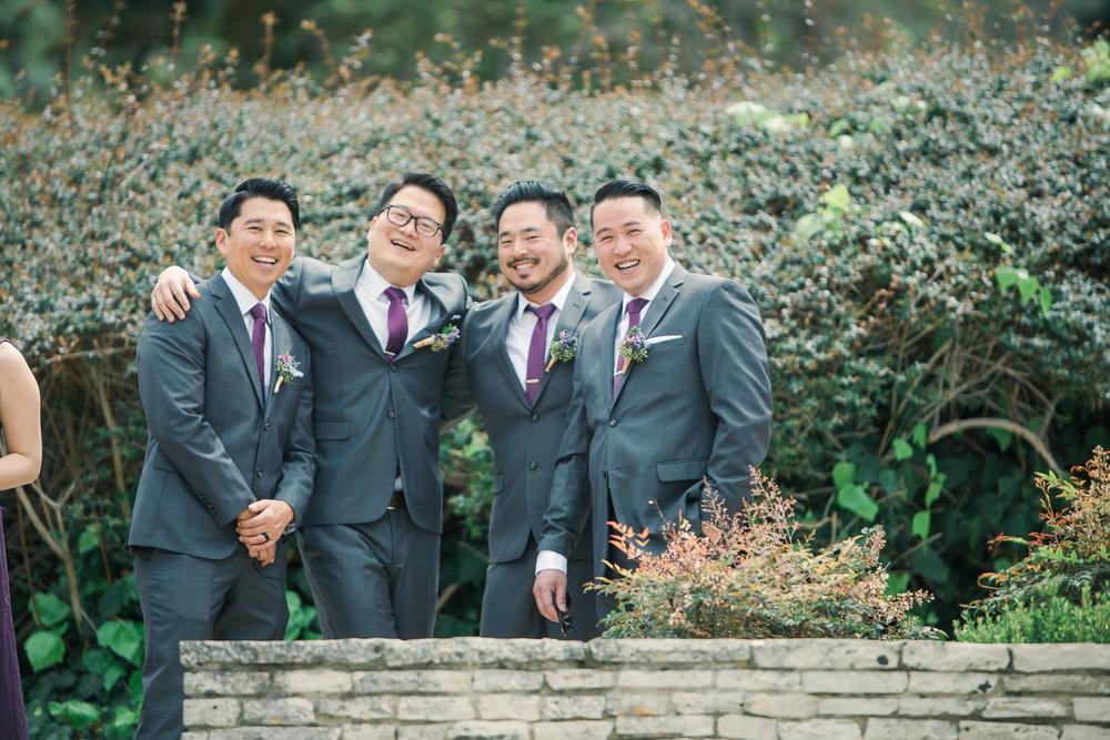 WEDDING0317.jpg