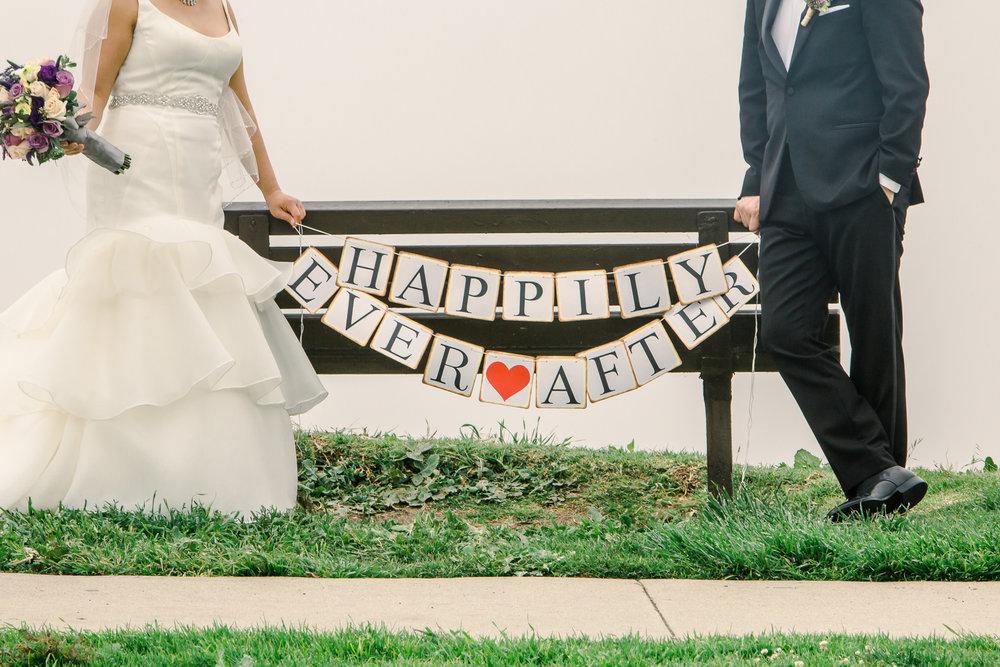 WEDDING0478.jpg