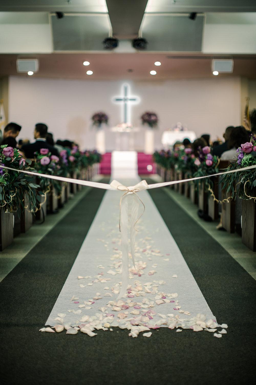WEDDING0532.jpg