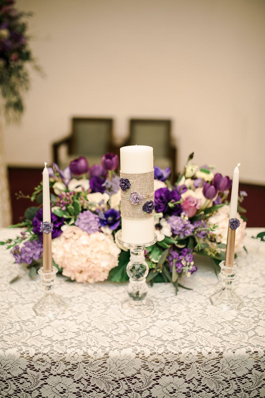 WEDDING0512.jpg