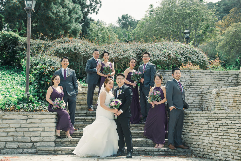 WEDDING0320.jpg