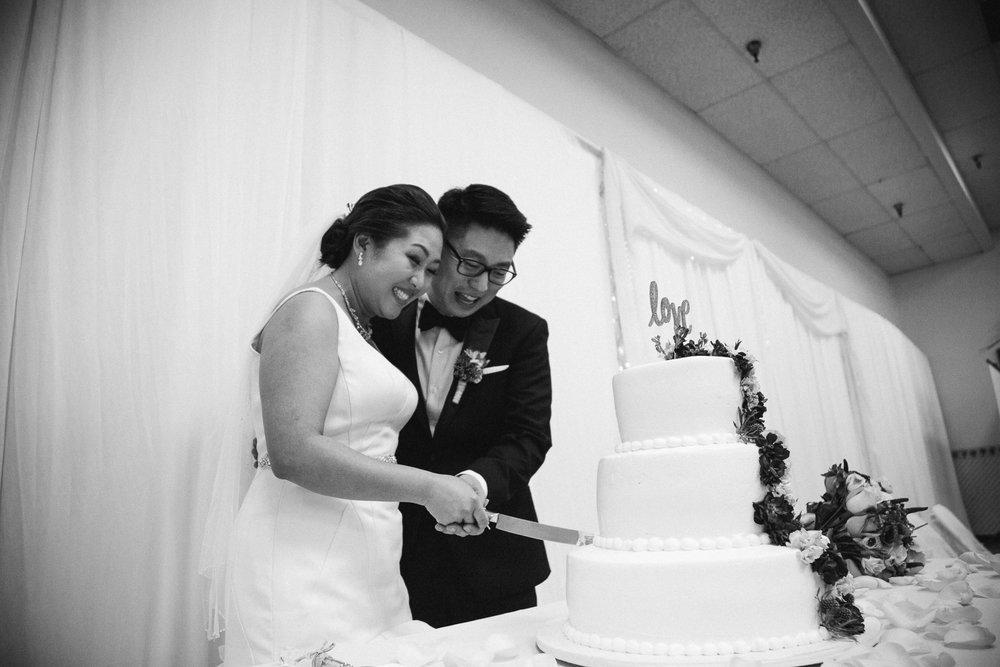 WEDDING0760.jpg