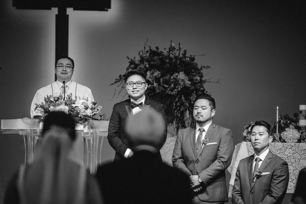 WEDDING0608.jpg
