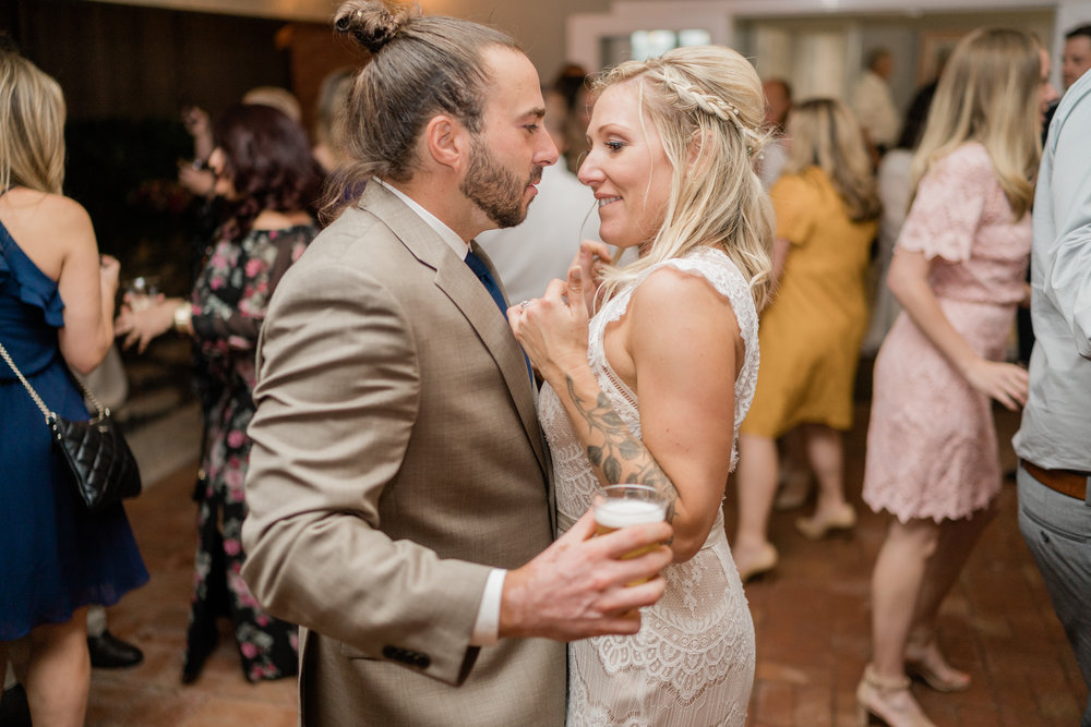 Brittany + Evan - Dance - Hitched Photo70.JPG
