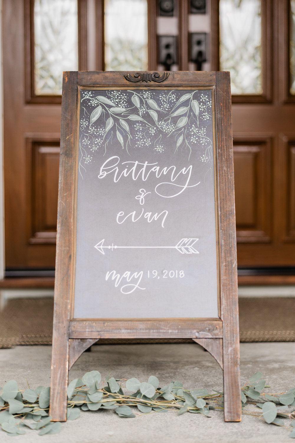 Brittany + Evan - Details - Hitched Photo15.JPG