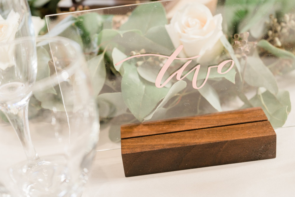 Brittany + Evan - Details - Hitched Photo52.JPG