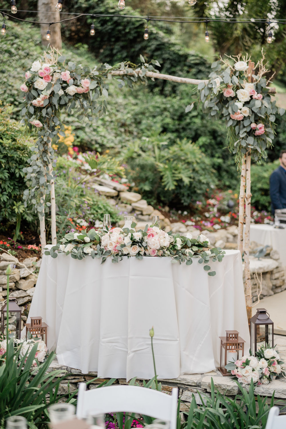 Brittany + Evan - Details - Hitched Photo65.JPG