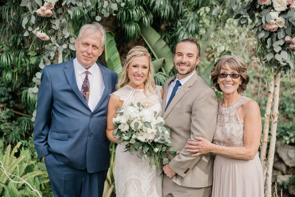 Brittany + Evan - Family - Hitched Photo38.JPG