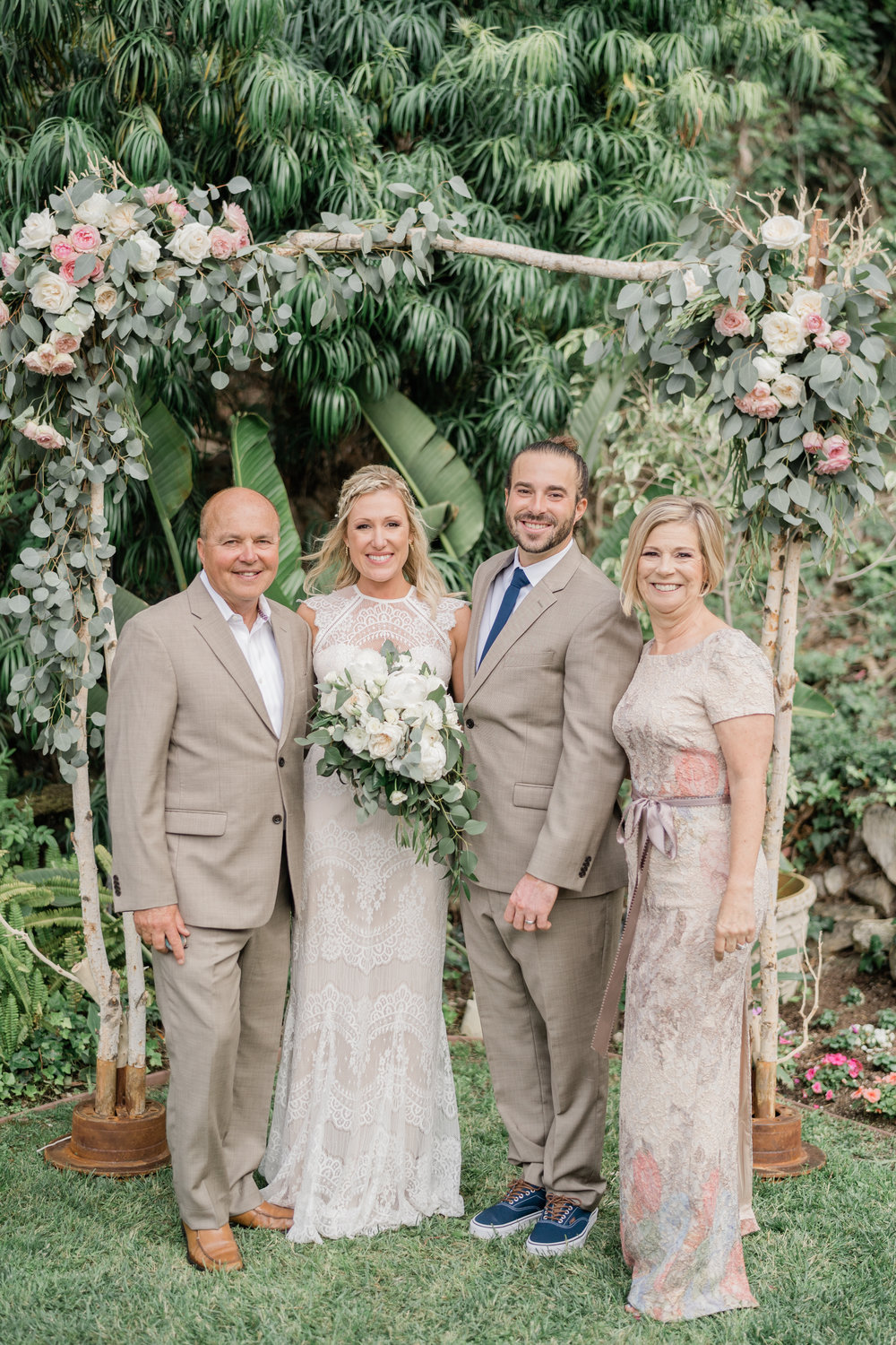 Brittany + Evan - Family - Hitched Photo39.JPG