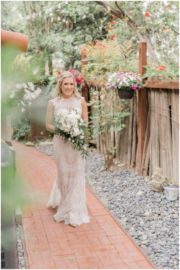 Palos-Verdes-Wedding-Hitched-Photo015.jpg