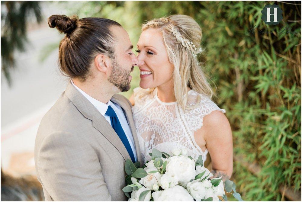 Palos-Verdes-Wedding-Hitched-Photo038.jpg