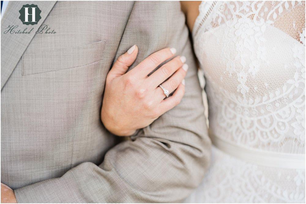Palos-Verdes-Wedding-Hitched-Photo041.jpg