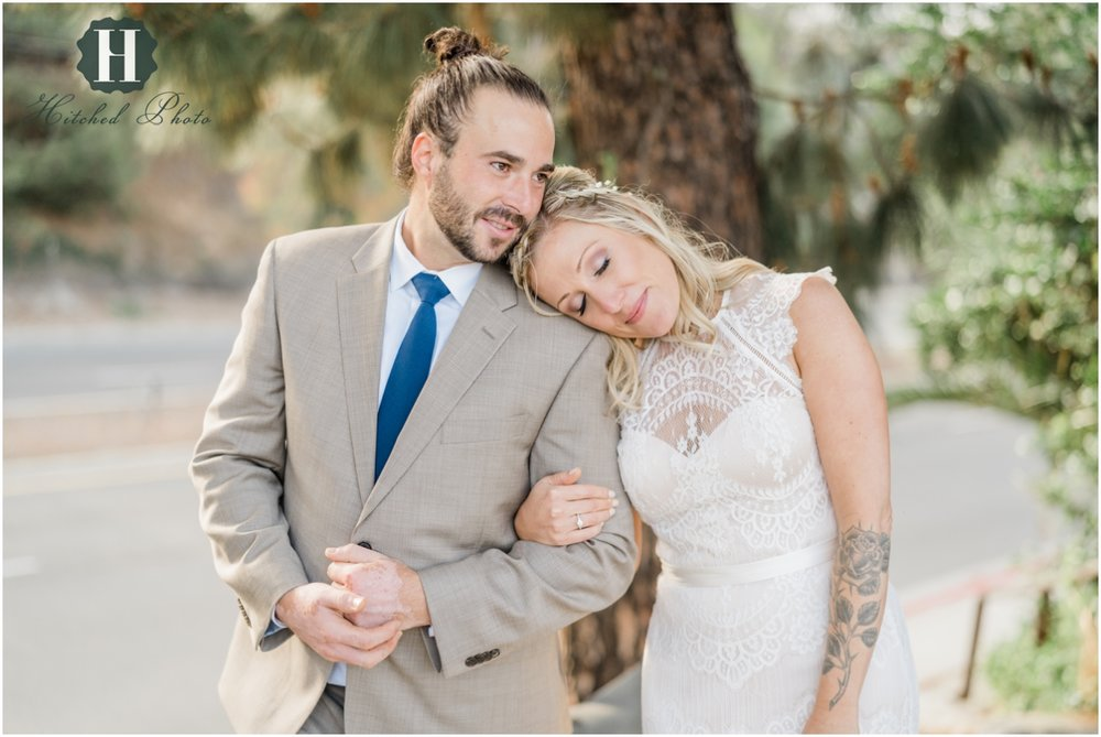 Palos-Verdes-Wedding-Hitched-Photo042.jpg