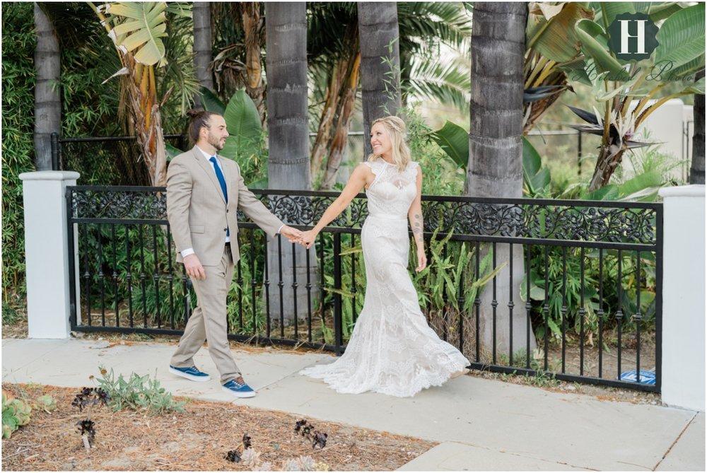 Palos-Verdes-Wedding-Hitched-Photo043.jpg