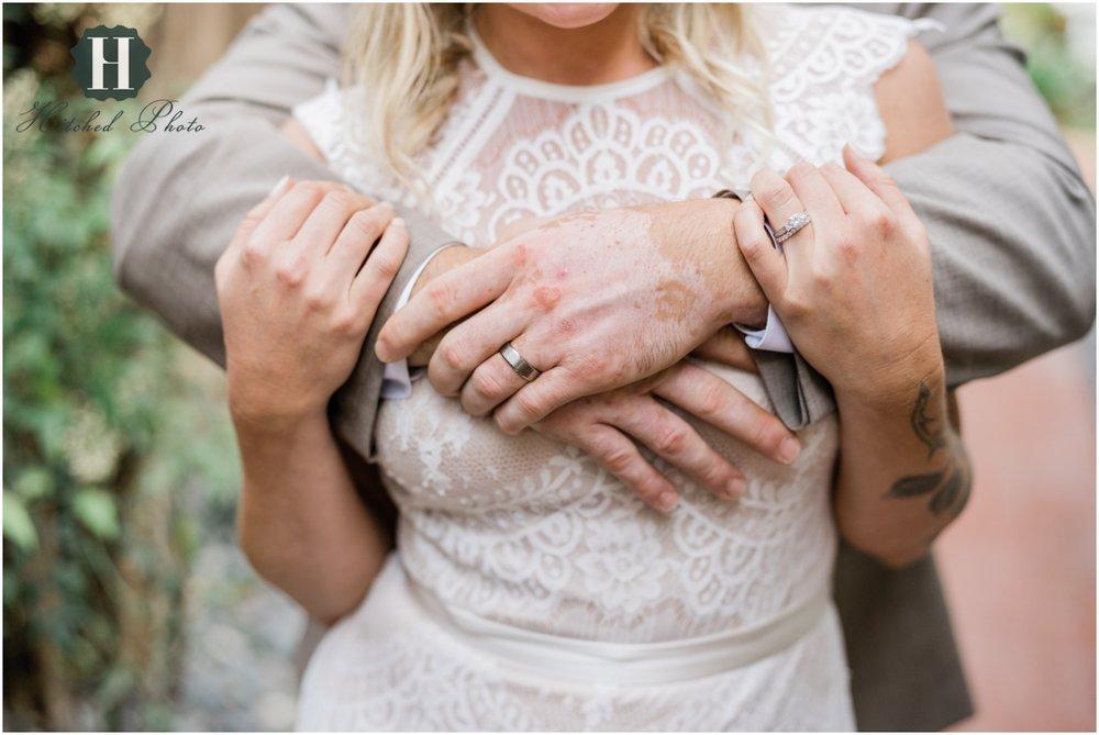 Palos-Verdes-Wedding-Hitched-Photo044.jpg